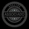 Member ABRATES